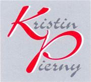 Steuerberater Neuhausen Enzkreis – Kristin Pierny Steuerberatungsgesellschaft mbH